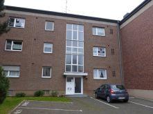 Wohnung in Nettetal  - Breyell