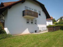 Etagenwohnung in Laubach  - Münster