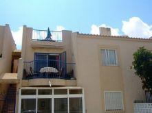 Wohnung in Torrevieja