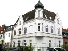 Etagenwohnung in Bremen  - Ohlenhof