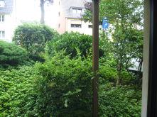 Apartment in Düsseldorf  - Bilk