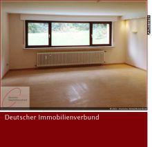 Souterrainwohnung in Bergisch Gladbach  - Refrath