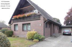 Einfamilienhaus in Hamburg  - Hausbruch