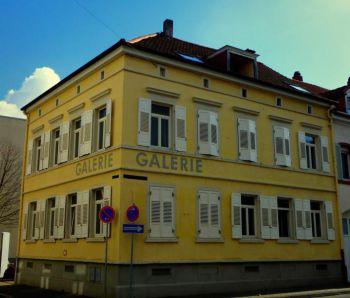 Etagenwohnung in Neustadt  - Neustadt-Stadt