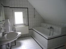 Etagenwohnung in Mönchengladbach  - Mennrath