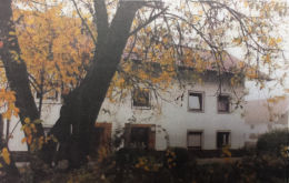 Bauernhaus in Kaufbeuren  - Kaufbeuren