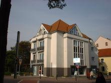Duplex-Tiefgaragenstellplatz in Düsseldorf  - Gerresheim