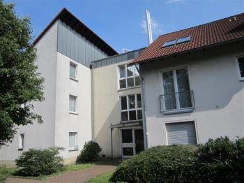 Etagenwohnung in Dortmund  - Marten