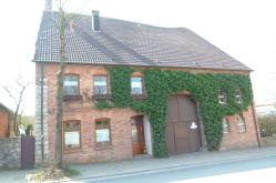 Resthof in Lichtenau  - Lichtenau
