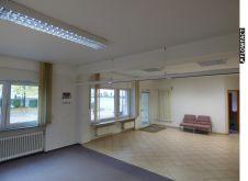 Bürofläche in Nohfelden  - Sötern