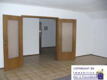 Etagenwohnung in Pulheim  - Pulheim