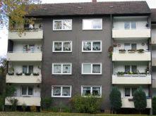 Etagenwohnung in Dortmund  - Scharnhorst