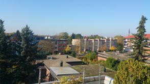 Etagenwohnung in Recklinghausen  - Ost