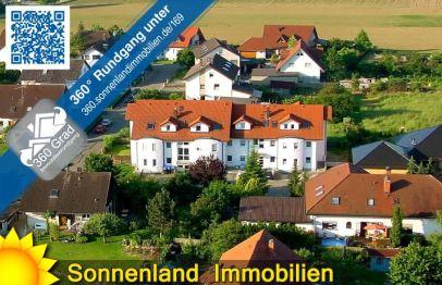 Wohnung in Breisach  - Niederrimsingen