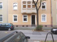 Etagenwohnung in Duisburg  - Hochfeld