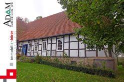 Wohnung in Bad Salzuflen  - Lockhausen