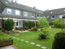 Reihenmittelhaus in Schenefeld