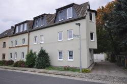 Mehrfamilienhaus in Schkeuditz  - Wolteritz