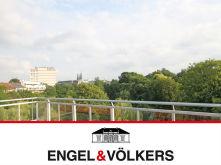 Etagenwohnung in Bremen  - Bahnhofsvorstadt
