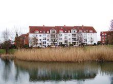 Wohnung in Hildesheim  - Ochtersum