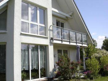 Erdgeschosswohnung in Cuxhaven  - Süder-Westerwisch