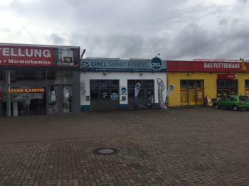 Einzelhandelsladen in Osnabrück  - Hafen