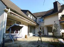 Erdgeschosswohnung in Gummersbach  - Höfen
