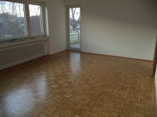Etagenwohnung in Oldenburg  - Kreyenbrück
