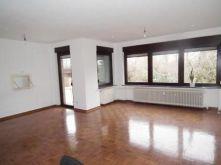 Etagenwohnung in Obernkirchen  - Gelldorf
