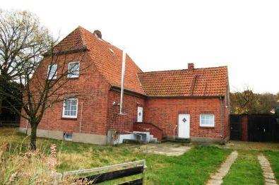 Einfamilienhaus in Neustadt  - Hagen