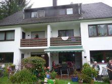 Dachgeschosswohnung in Herzogenrath  - Kohlscheid