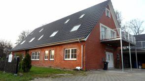 Maisonette in Seevetal  - Lindhorst