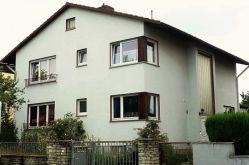 Zweifamilienhaus in Oberursel  - Stierstadt