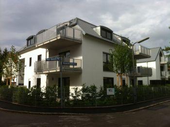 Erdgeschosswohnung in München  - Allach-Untermenzing