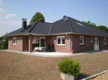 Bungalow in 							Eutin