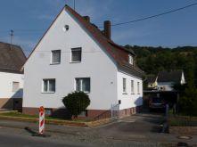 Mehrfamilienhaus in Wetzlar  - Blasbach