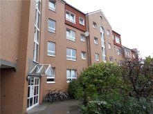 Wohnung in Hannover  - Groß Buchholz