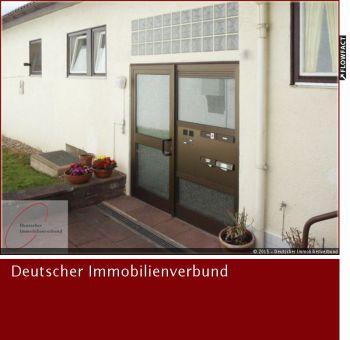 Etagenwohnung in Wildberg  - Wildberg