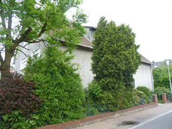 Dachgeschosswohnung in Bad Oeynhausen  - Eidinghausen