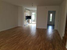 Apartment in Hamburg  - Eilbek