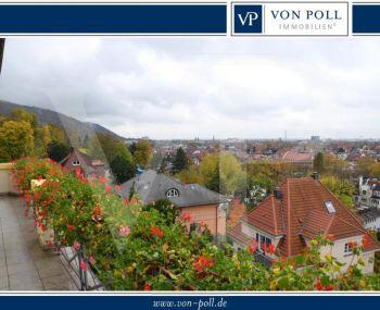 Villa in Heidelberg  - Neuenheim