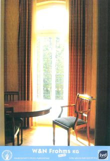 Wohnung in Celle  - Altstadt