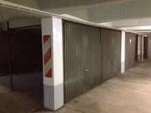 Garage in München  - Thalk.Obersendl.-Forsten-Fürstenr.-Solln