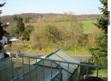 Dachgeschosswohnung in Nörvenich  - Nörvenich