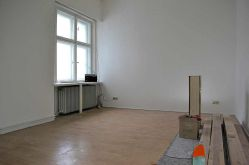 Apartment in Berlin  - Tempelhof
