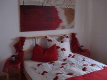 Apartment in Herborn  - Herborn