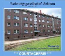 Erdgeschosswohnung in Hamburg  - Bramfeld