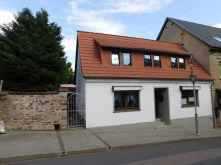 Reiheneckhaus in Lutherstadt Eisleben  - Lutherstadt Eisleben