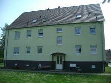 Dachgeschosswohnung in Brietzig  - Brietzig