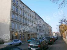 Wohnung in Magdeburg  - Werder